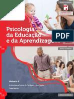 psicologia_educacao_aprendizagem_u2s4.pdf