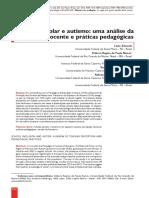 Inclusao Escolar e Autismo.pdf