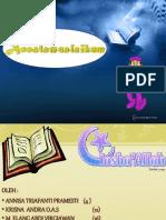 slideshalatjamaah-130807101309-phpapp01