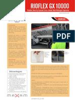RIOFLEX_GX 1000.pdf