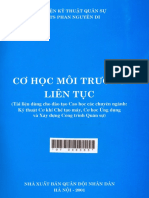 CO HOC MOI TRUONG LIEN TUC.9952.pdf
