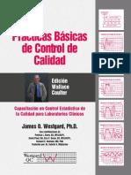 2015 Prácticas Básicas de Control de Calidad.pdf