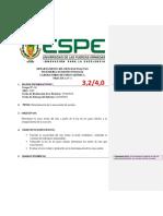 Grupo4_Practica1_NRC2192