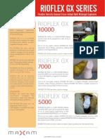 RIOFLEX_GX SERIES.pdf