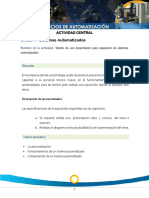 ActividadCentralU1.docx