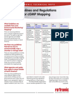 guidelines-for-mapping_links.pdf