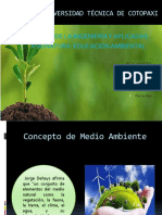 Expo Medio Ambiente (1)
