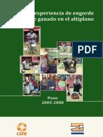 Una-experiencia-de-engorde-de-ganado-en-el-Altiplano1.pdf