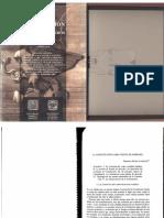 211319959-LA-CONSTITUCION-COMO-FUENTE-DE-DERECHO-pdf.pdf
