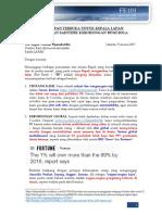 Tanggapan Terbuka untuk Kepala LAPAN.pdf