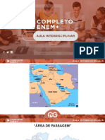 . Aula Inter. Geografia Historia ATUALIDADES