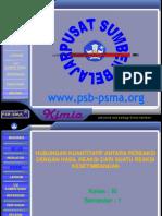 bab5-kesetimbangan-kimia-180721042522.pptx