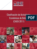caeb-2011.pdf
