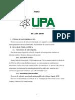 1_Plan_de_tesis
