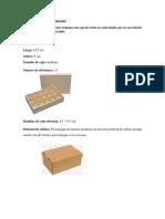 Caso Farmata Pstrabactual (1)