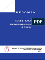 Buku_Pedoman_Etik_PERKI.pdf