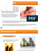 3.0-PPT-Protección-UV-F.pptx