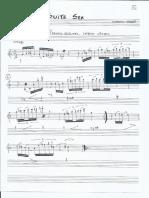 Suite Sex (cl Bb).pdf