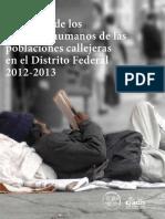 poblaciones-callejeras-integrado-imprenta.pdf