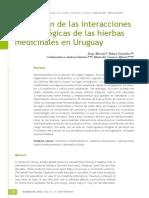 interacciones_farmacologicas_hierbas_medicinales.pdf