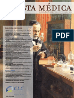 Rev-Med.Mayo2014.pdf