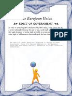 en.1993.1.9.2005-1.pdf