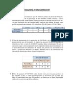 Problemas de Trabajo Final.docx
