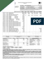 20180901_1_08886824.pdf