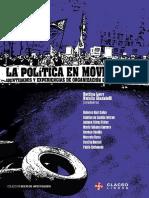 LEVY.pdf