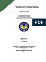 prilia.pdf