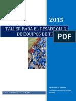 Presentacion Outdoor.pdf