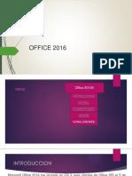 Presentación Edicion de Diapositivas