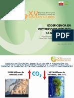 6.-Ecoeficiencia.pdf