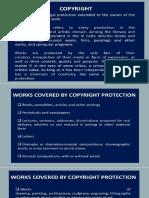 Copyright Etc