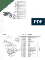353005061-Suzuki-EN125-YES-Catalogo-de-pecas-pdf.pdf