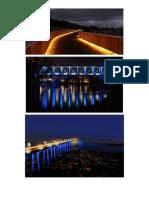 Iluminacion Puente 1