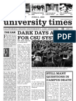 CSULA UT Issue 189.11