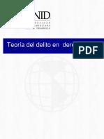 TDDP11_Lectura.pdf