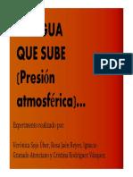 AGUA_SUBE_1
