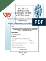 1pid.pdf