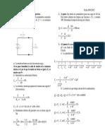 SolucionExamen8-9Ejercicios.pdf
