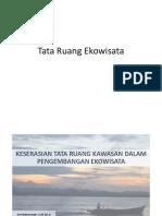 Bahan Kuliah Environmental Economics - New Age International