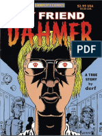 My Friend Dahmer.pdf