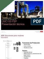 presentacion_tecnica_umc100_completa.pdf