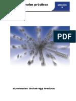Tablas y formulas practicas en motores.pdf