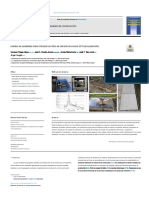 PAPER 4 .en.es.pdf