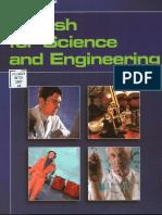 ENGLIS FOR ENGIENEER.pdf