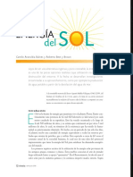 EnergiaSol.pdf