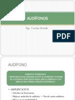 4._AUDÍFONOS[1].pdf
