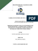 UPS-CT005191.pdf
